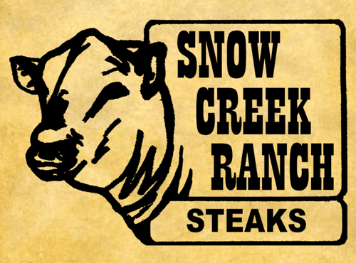 Snow Creek Ranch